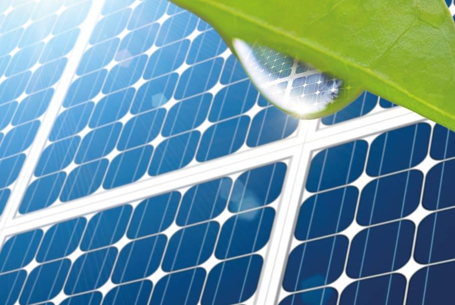 L'autosufficienza energetica degli edifici diventa Legge