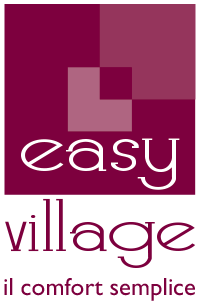 logo-easy-village