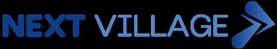 logo-next-village