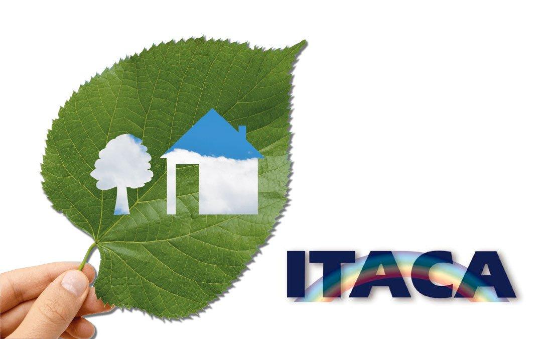 Sostenibilità Ambientale, il Protocollo Itaca