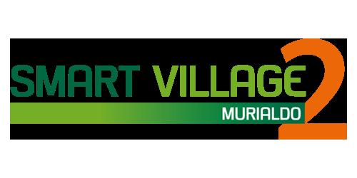 Logo-Smart-Village-2-Murialdo
