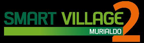 Smart Village 2 - Viterbo