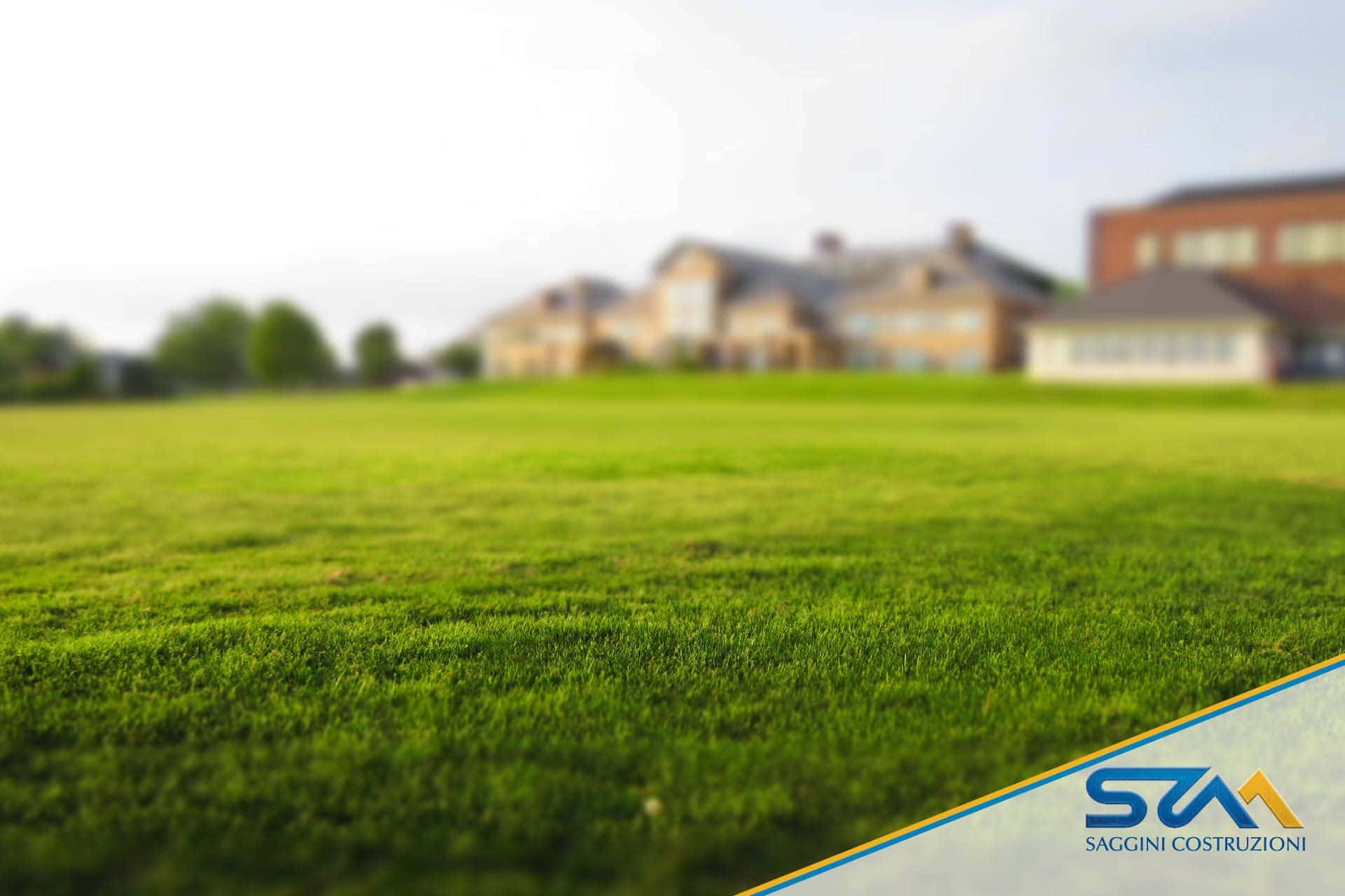 Stai pensando di investire in un immobile ecco le cose da sapere - Cosa sapere prima di comprare casa ...