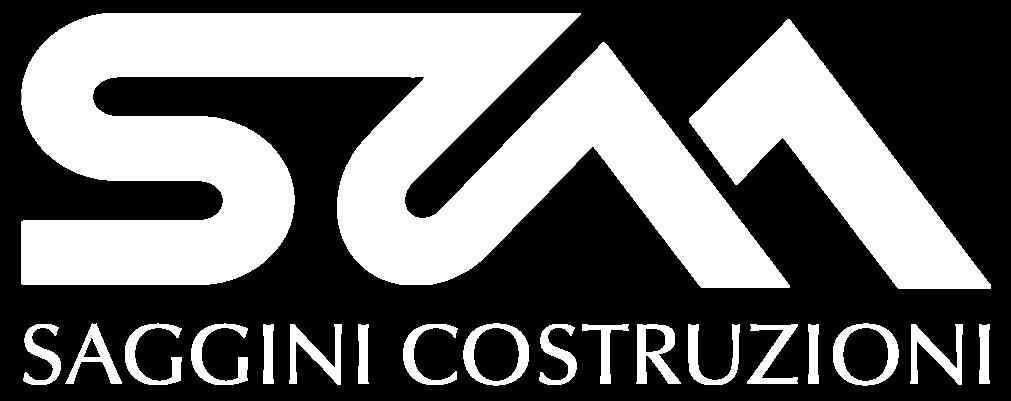 logo-saggini-bianco