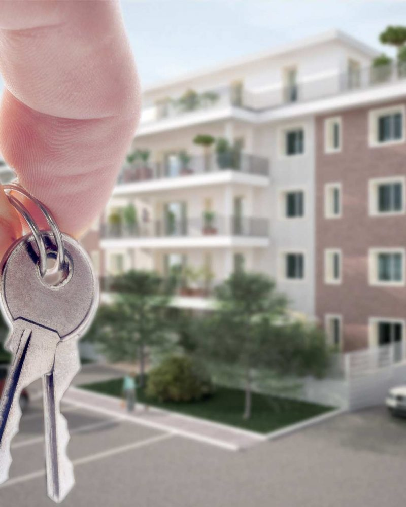 garanzia-chiavi-in-mano