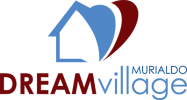 logo-dream-village