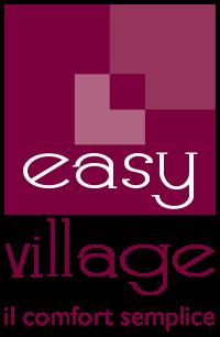 logo-easy-village
