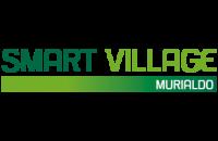 logo-smart-village-murialdo