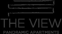 The View - Panoramic Apartments by Saggini Costruzioni